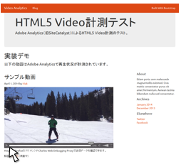 http://evar7.xii.jp/video-analytics/html5.html